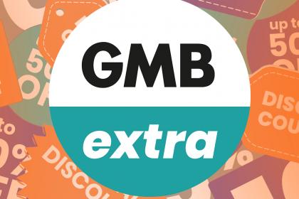 GMB_Extra